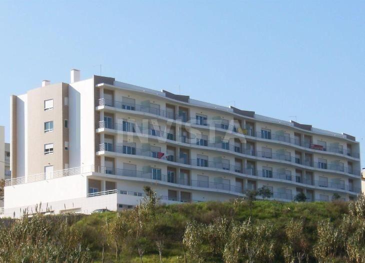 Vende-se/Arrenda-se Novo Apartamento T2 Lisboa Vila Franca de Xira Vila Franca de Xira
