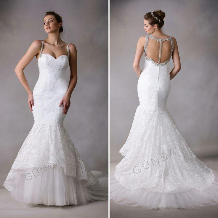 #GünAyGelinlik #GünAyGelini #gelin #gelinlik #gelinlikmodelleri #wedding #bride #bridal