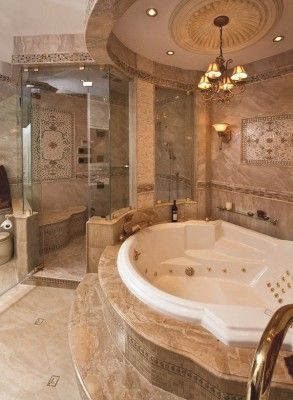 Romantic Bathroom best 10+ romantic bathrooms ideas on pinterest | country style