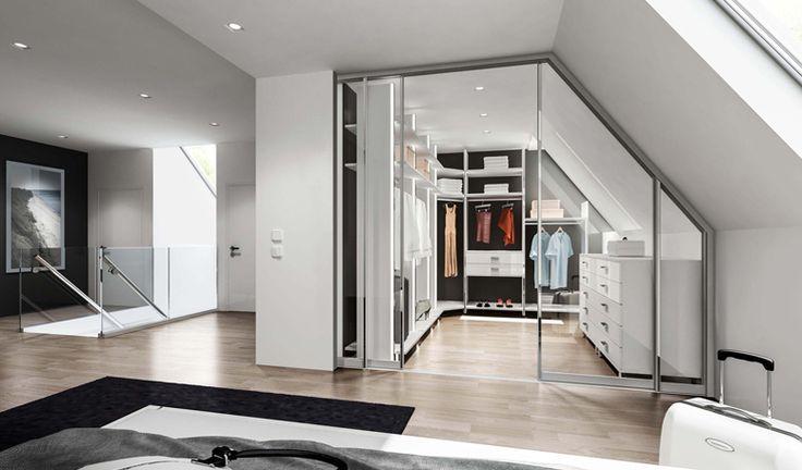 1000 images about leonardo living on pinterest. Black Bedroom Furniture Sets. Home Design Ideas