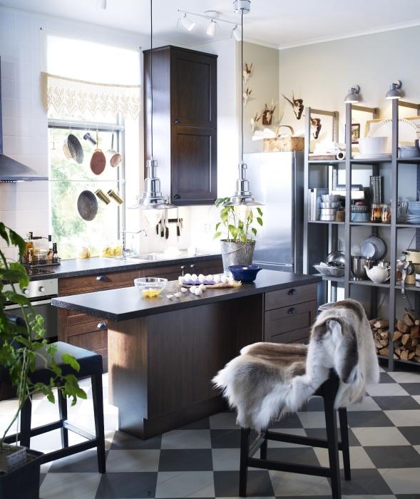Ikea Kitchen Reno: 22 Best Kitchen Days @IKEA! Images On Pinterest