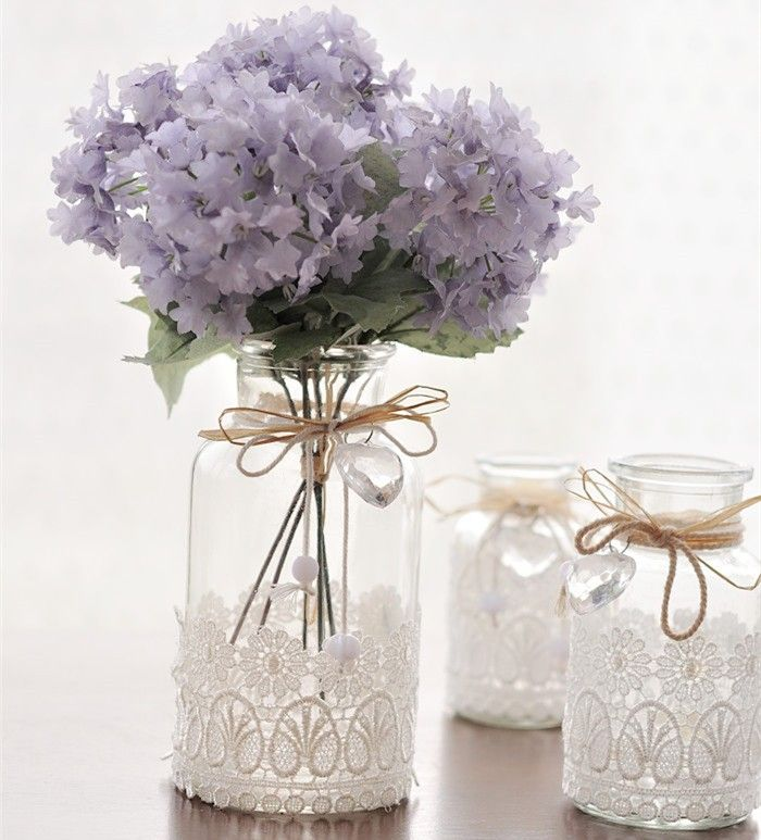 New design hotsell glass bottle/table flower pot/Home decoration, View white glass bottle, QINGCHEN Product Details from Linyi Qingchen Import & Export Trading Co., Ltd. on Alibaba.com