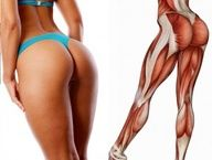 Get sexy lower body. Just click the picture! #How do you get rid of cellulite on the back of your thighs, how do you get rid of cellulite on thighs and bum, how do you get rid cellulite on your thighs, how do you get rid of cellulite on the back of legs, how do you break up cellulite, how do you get rid of cellulite on upper arms, how do u get cellulite, how do cellulite wraps work, how do anti cellulite wraps work, how do we get cellulite, how do women get cellulite.