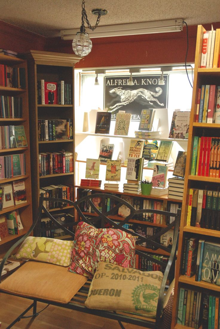 The King's English Independent Bookshop, Salt Lake City, Utah. The King's English has been Salt Lake's literary resource for independent minds since 1977.