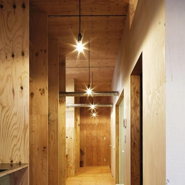 lighting ideas for hallways. 10 hallway lighting design ideas for hallways e