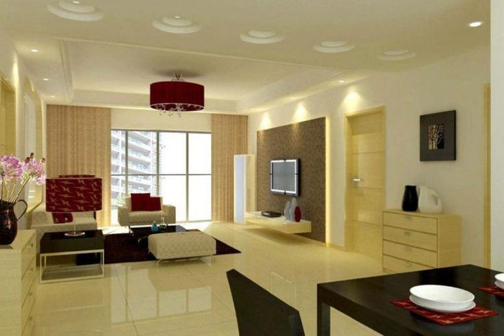 200+ best Living Room images on Pinterest   Living room ideas ...