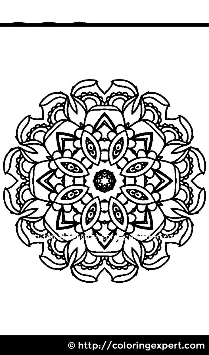 11 best coloring pages images on pinterest drawings