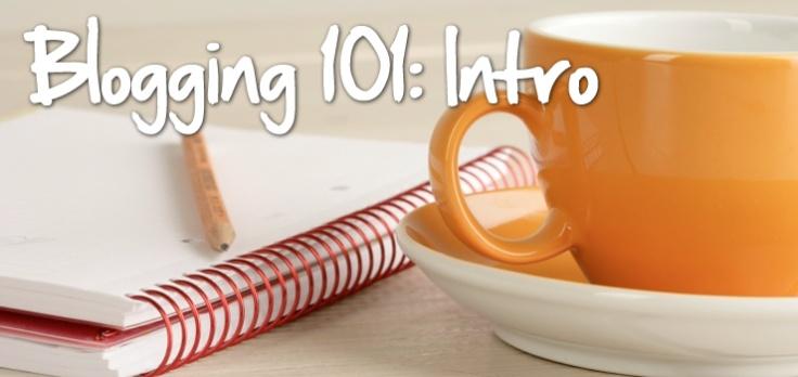 Blogging TipsBlog Resources, Success Blog, Bloggingjourn Ideas, Bloggi Stuff, Business Miscellani, Blogwrit Ideas, Blog Strategies, Blog 101, Business Ideas
