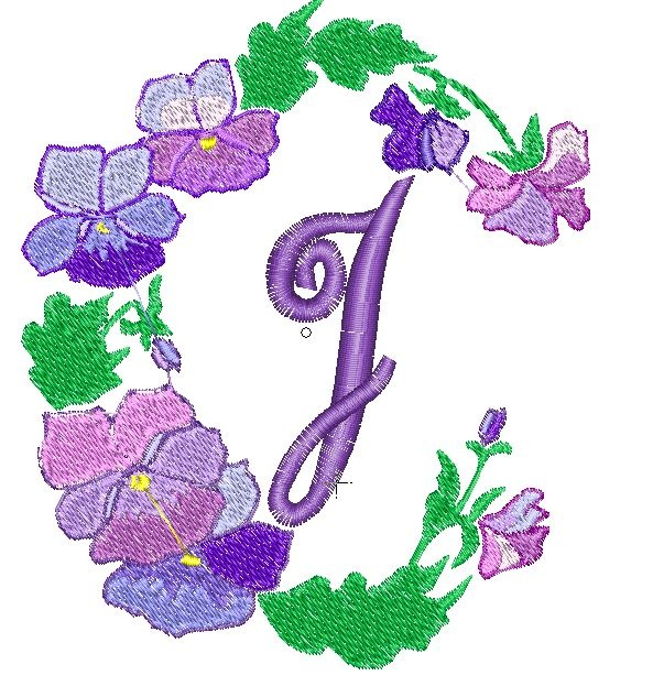 Best free sewing machine embroidery designs images on