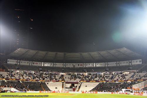 Besiktas vs. Atletico Madrid_07_10    > >> >>> WATCH the Video Clip to this Match http://www.youtu.be/AEgcC5YRYOU <<<