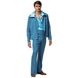 Cousin+Eddie+Leisure+Suit+Costume+from+Christmas+Vacation