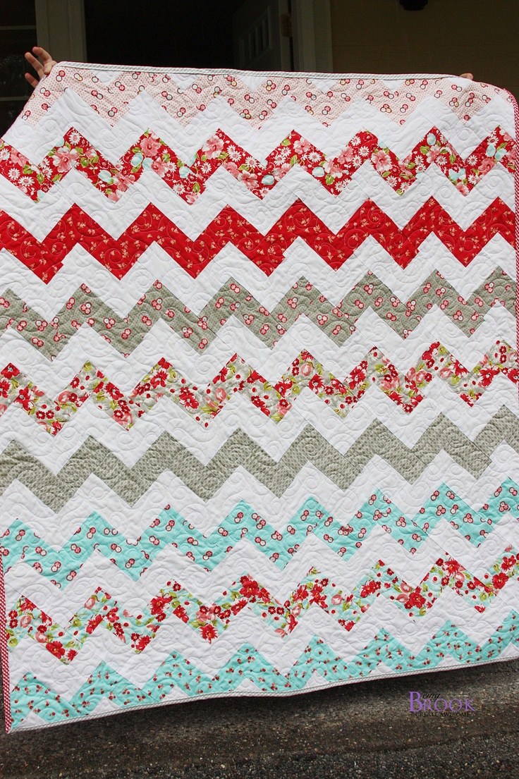 best Quilts images on Pinterest Bedspreads Comforters and