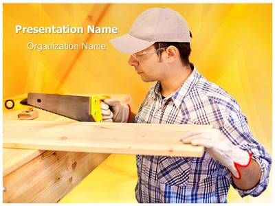 Wood Craftsman Powerpoint Template is one of the best PowerPoint templates by EditableTemplates.com. #EditableTemplates #PowerPoint #Furniture Hair #Cutting #Professional #Wood #Electric Saw #Manufacturing #Cut #Man #Full Frame #Industry #Manual #Working #Diy #Wood Craftsman #Lifestyle #Table Saw #Home #Craftsman  #Plank #Woodwork  #Manual Worker #Lumber #Carpentry #Construction #Board #House #Job #Work #Craftsperson #Fix #Sawing #Worker #Saw #Seniors #Build #Carpenter