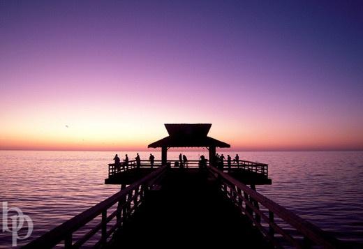 Restaurants To Watch Sunset Naples Fl