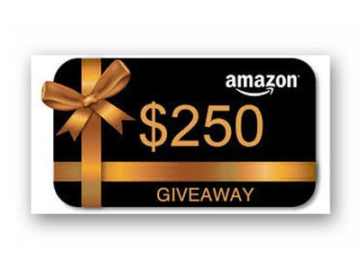 Win a $250 Amazon Gift Card,littlecloud sweepstakes,current sweepstakes 2018,current giveaways,contests and giveaways 2018,win a prize,online contests,online sweepstakes,golden goose giveaways,win free stuff,win prizes online,enter sweepstakes,popular sweepstakes 2018,list of current sweepstakes 2018,win a gift card