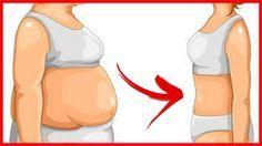 Mel, limão e canela Perde 4 kg em 15 dias | Receita Naturais