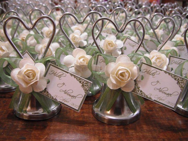 Recuerdos de boda buscar con google dora pinterest - Recuerdos de bodas para invitados ...
