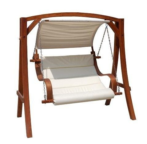 best 25 garden swing seat ideas on pinterest yard swing