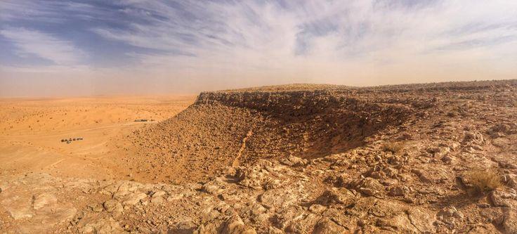 TUNISIA MARZO 2017 #desert #tunisia #africa #landscapes #travels #neverstopexploring #visiting #saharadesert #desarticaadventures #desartica #fuoristrada #offroad #4x4