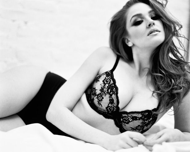 maggie geha ted 2