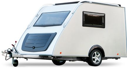 shelter plus kleine wohnwagen caravan pinterest. Black Bedroom Furniture Sets. Home Design Ideas