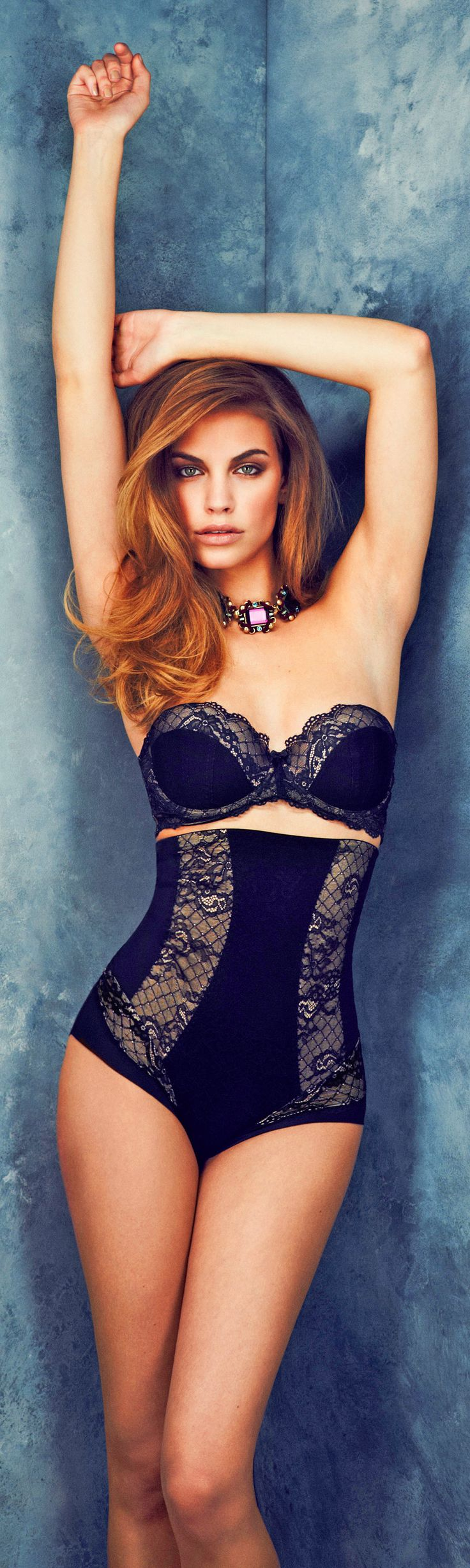 Shapewear: Can Your Undies Pass the Travel Test? - http://boomerinas.com/2013/07/shapewear-for-women-can-your-undies-pass-the-travel-test/