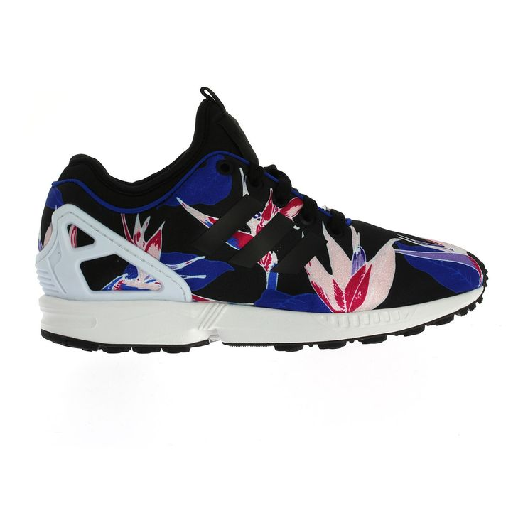 Adidas Originals ZX Flux (B34467)