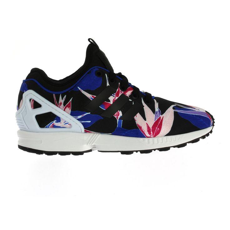 Adidas Originals ZX Flux (B34467)