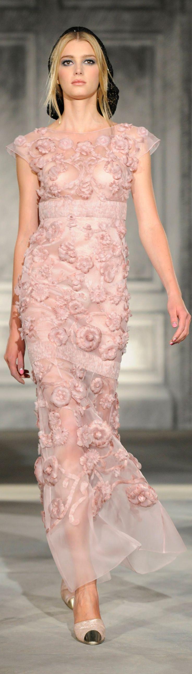 Mejores 280 imágenes de ROSE PINK en Pinterest | Moda rosada ...