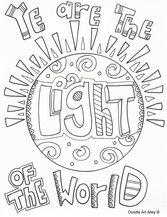 41 best Salt & Light images on Pinterest | Crafts for kids, Glow ...