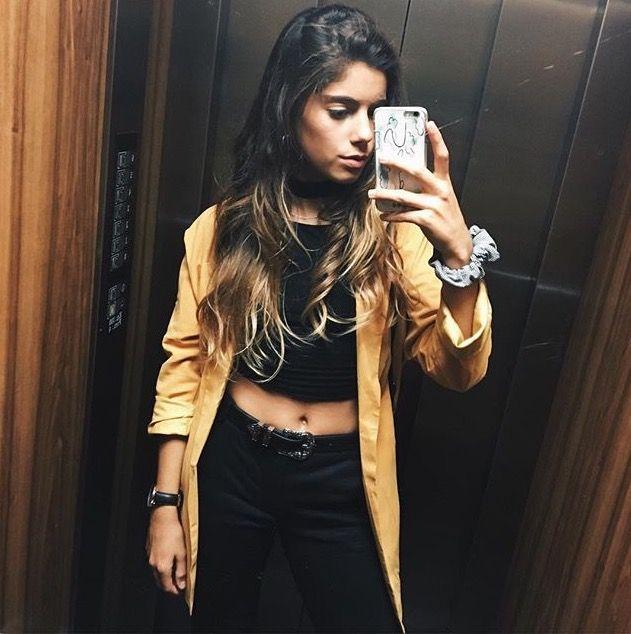 Sara baceiredo