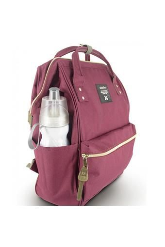 Buy Original anello Backpack Japan Hot-selling Rucksack (mini size, WINE color) online at Lazada. Discount prices and promotional sale on all. Free Shipping.