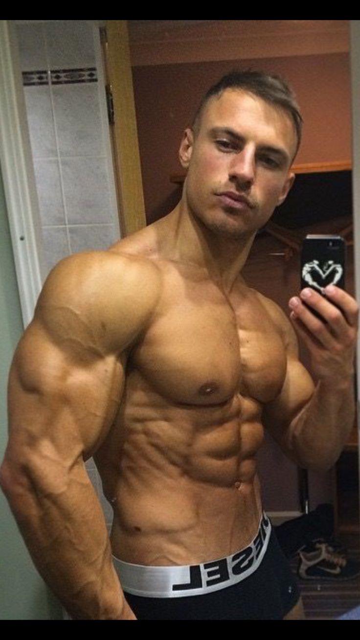 Russian Gay Male Escorts