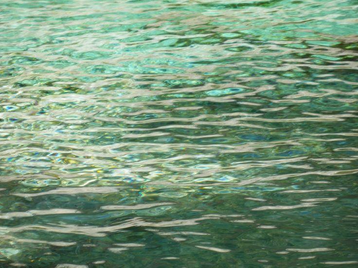 fiume Verde (CH)