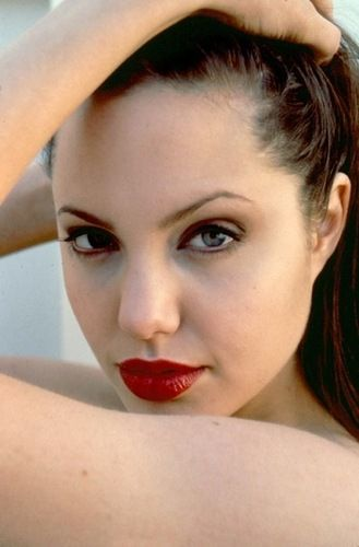 Angelina Jolie images Angelina wallpaper and background photos
