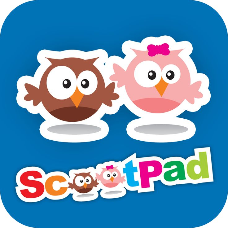 19 best About ScootPad images on Pinterest   Students, Teacher stuff ...