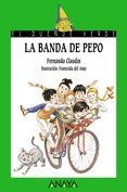 Libro de lectura 4º primaria