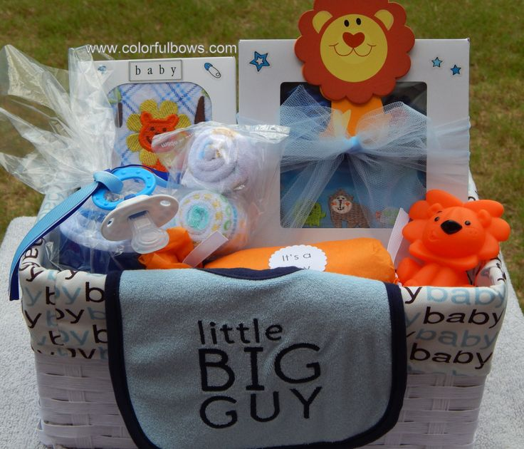 Best 25+ Guy Gift Baskets Ideas On Pinterest