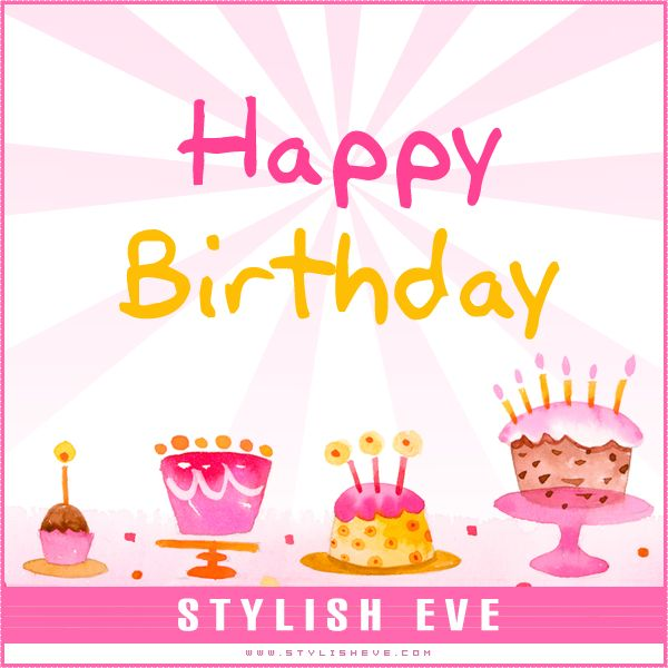 11 best Greeting Cards images – Happy Birthday Card Cute