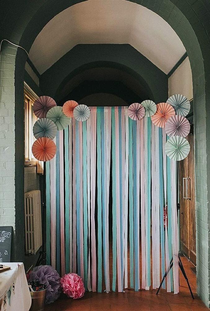42 am meisten festgesteckte Hochzeitshintergrundideen 2019   – Bridal Shower