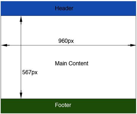 56 best Fibonacci \ the Golden Section images on Pinterest - power interest matrix