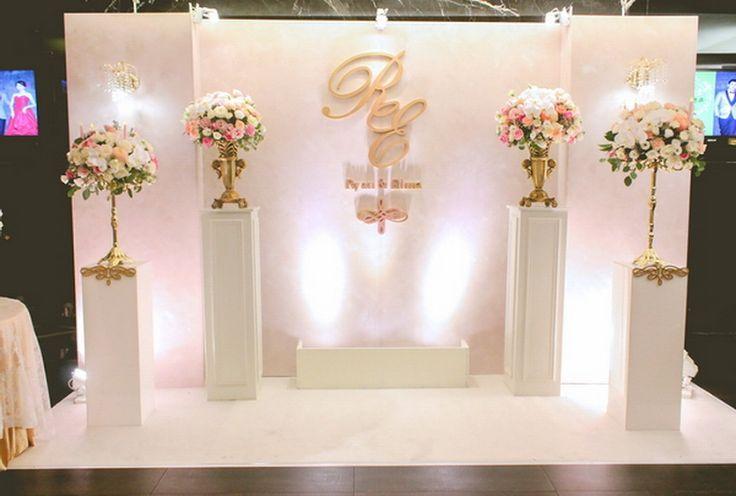 Decorations-elegant- (5)
