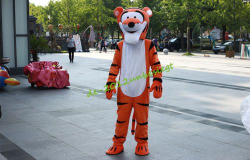 Hot-Sale-Tigger-Mascot-Costume-Winnie-the-Pooh-Tiger-Adult-Party-fancy-dress
