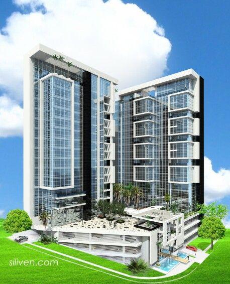 Futuristic Architecture Building Design Farming Engineering Buildings Architecture
