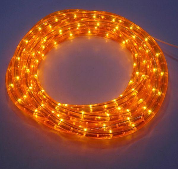 Diwali Lights Online Shop: 17 Best Images About Diwali Lights On Pinterest