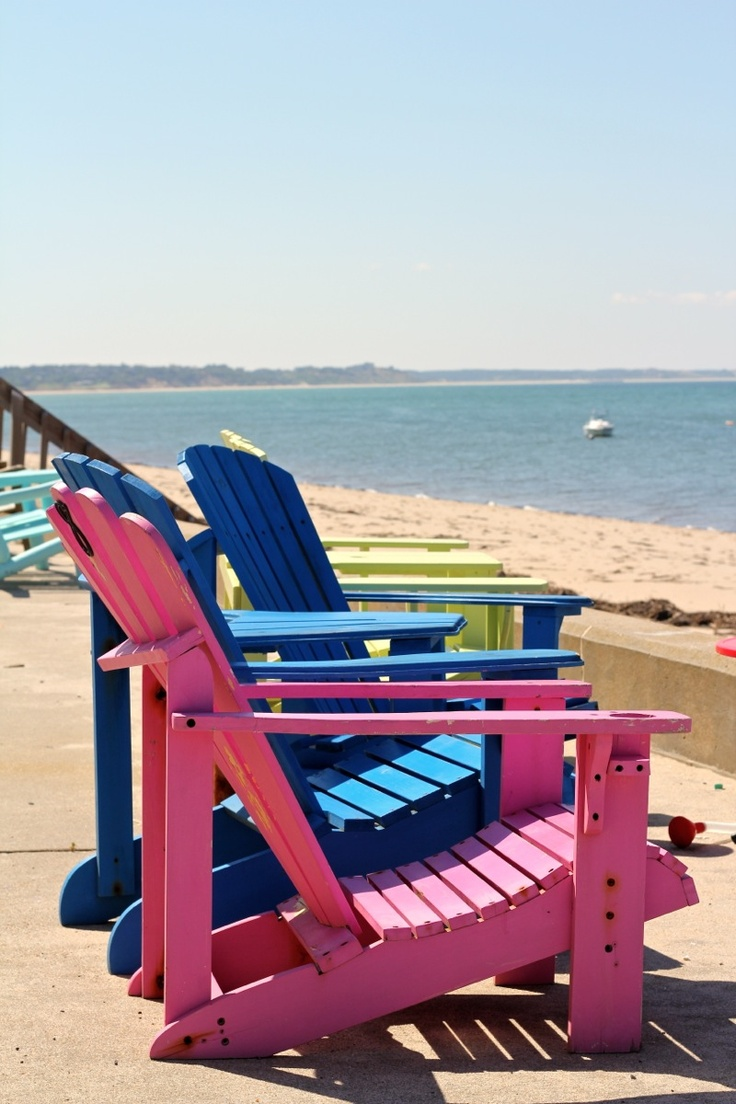 112 best Different Types of Beach Chairs Etc. Etc. images on ...