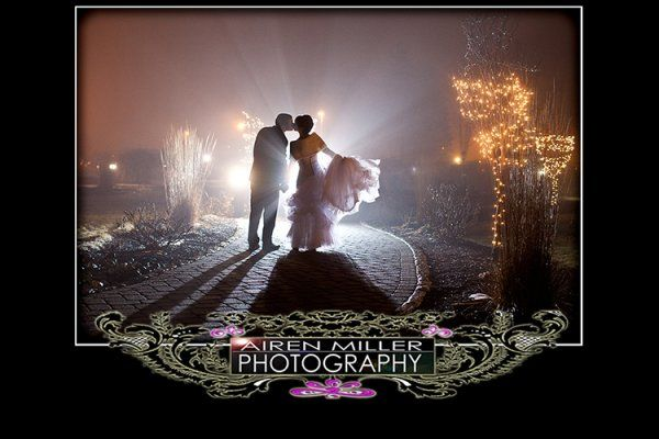 11 best CT Photographers images on Pinterest Wedding ideas, Rustic