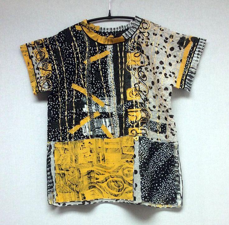SFWG :: Modern Artisanal Style Since 1976 - What's New