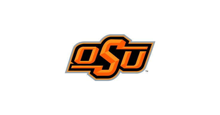 The 2016 Oklahoma State Cowboys Football Schedule with dates, times, TV network, and links to tickets.