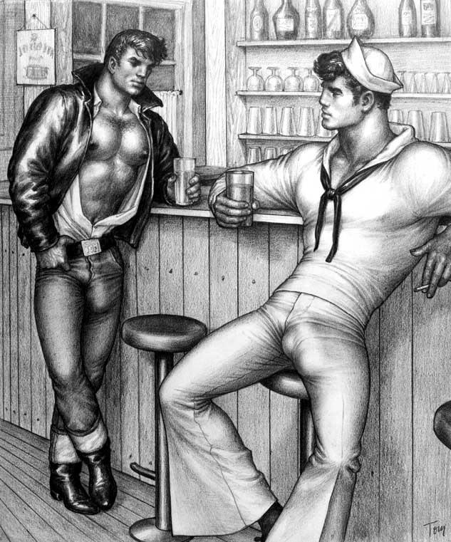 homosexuell billiga escort män helsinki sensual massage